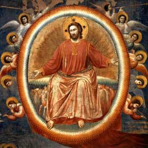 Image 3 - Christ the King