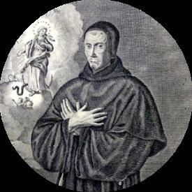 St. Francis Anthony Fasani