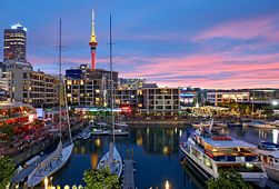 "<font face=""arial"" color=""#CF7829"">NOV. 2017: NEW ZEALAND </font><br> With Peter &#038; Kathleen van de Graaff"