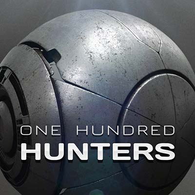 One Hundred Hunters
