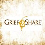 GriefShare Button (Copy)