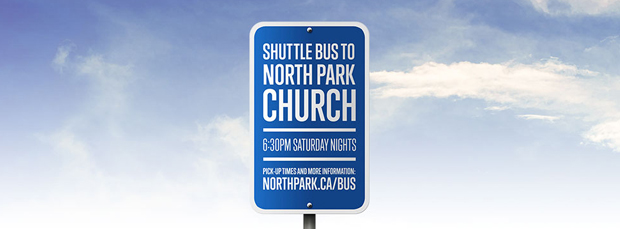 NP-ShuttleBus-SiteBannerSmall
