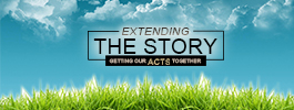 Spring-Acts-Bookmark_ministryupdate