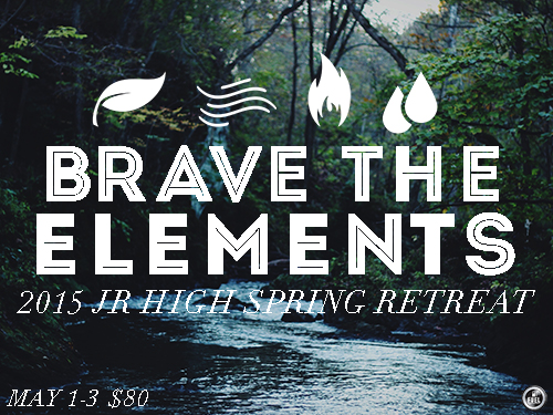 Spring-Retreat-Brave-the-Elements-Web-Graphic