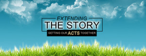 banner_extendingthestory_acts_spring