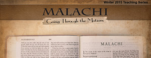 banner_malachi