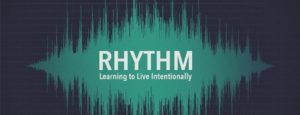 banner_rhythmlearningtoliveintentionally