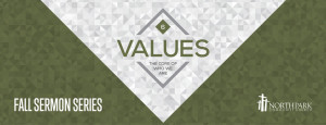 banner_values