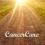 cancer_care_button_rev (Copy)