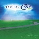 divorce_care_button_rev (Copy) (Copy)