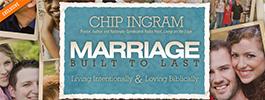marriagebuilttolast_ministryupdate