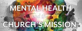mentalhealthaprilseries2016_ministryupdate