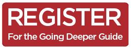 register_ministryupdateEDIT
