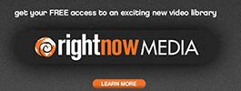 rightnowmedia_ministryupdate