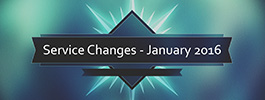 servicechanges_january2016