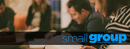smallgroup2016_ministryupdate