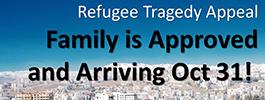 tragedyappeal_ministryupdateoct2016
