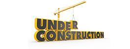 underconstruction_ministryupdate