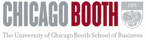 Featured client: The University of Chicago