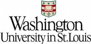 Featured client: Washington University at Saint Louis