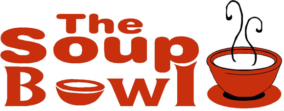 Order Online! The Soup Bowl | Open Dining