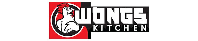 Order Online! Wongs Kitchen | Open Dining