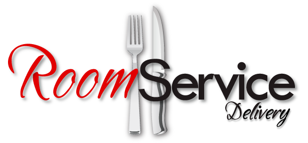 Order Online Room Service Delivery Open Dining