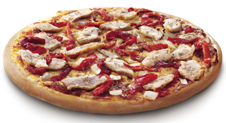 chicken pizza bbq chicken pizza bbq chicken pizza bbq chicken pizza ...