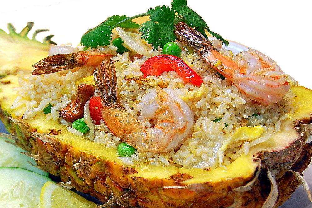 Order Online! Mali Thai Cuisine | Open Dining