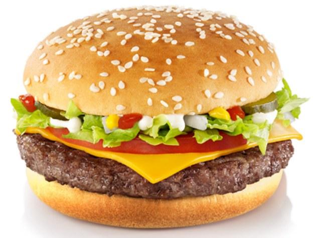 Order Online Food2u Me Open Dining