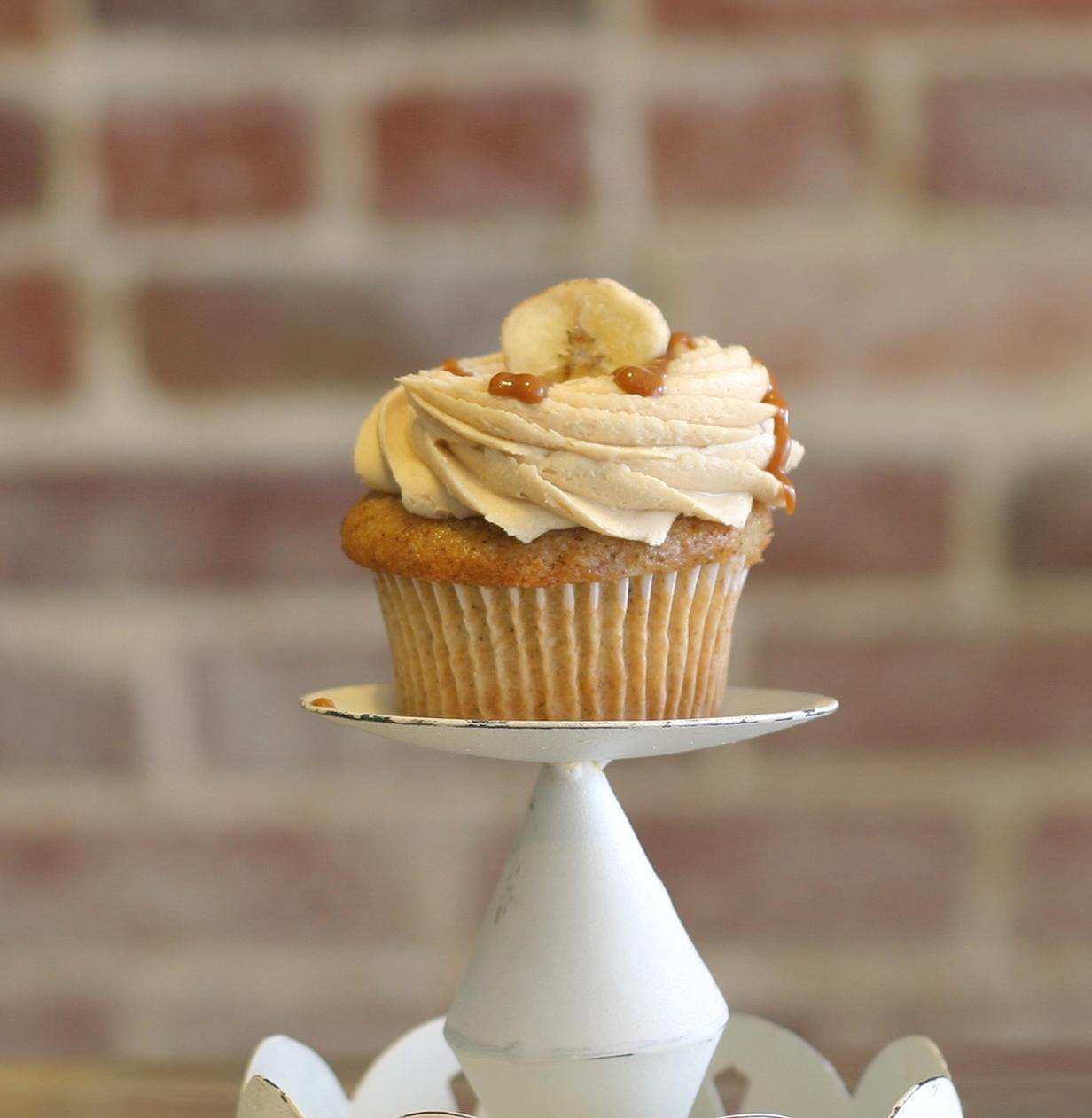 Order Online Dreamcakes Bakery
