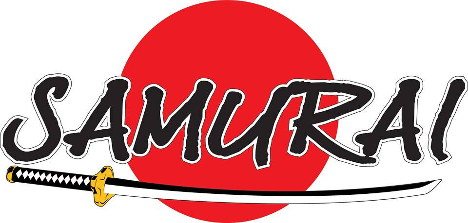 Order Online Samurai Sushi And Hibachi Menupunks Llc