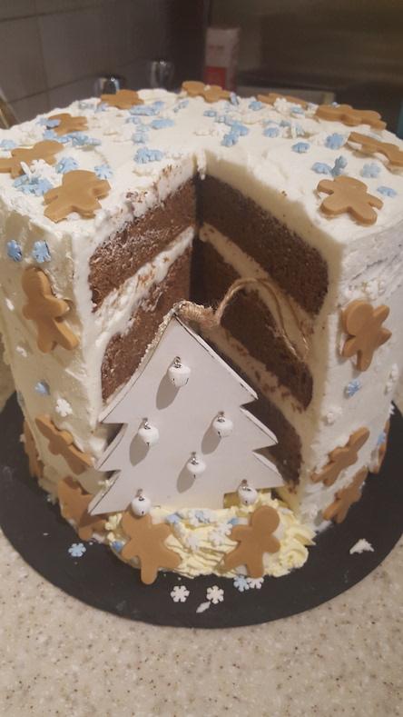Order Online Ash Tree Farm Cake Away Open Dining