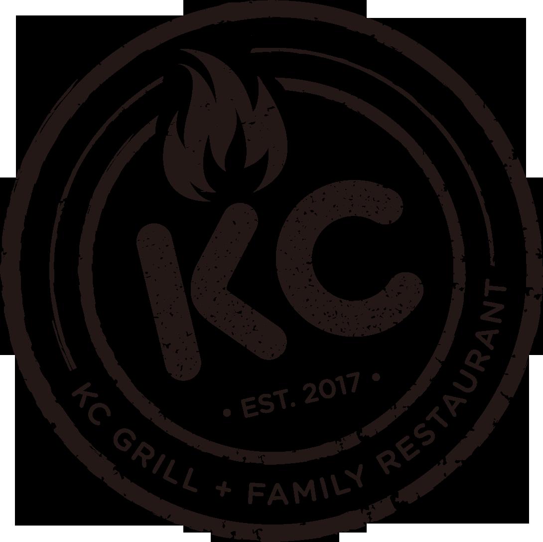 Order online kc grill orders2 biocorpaavc
