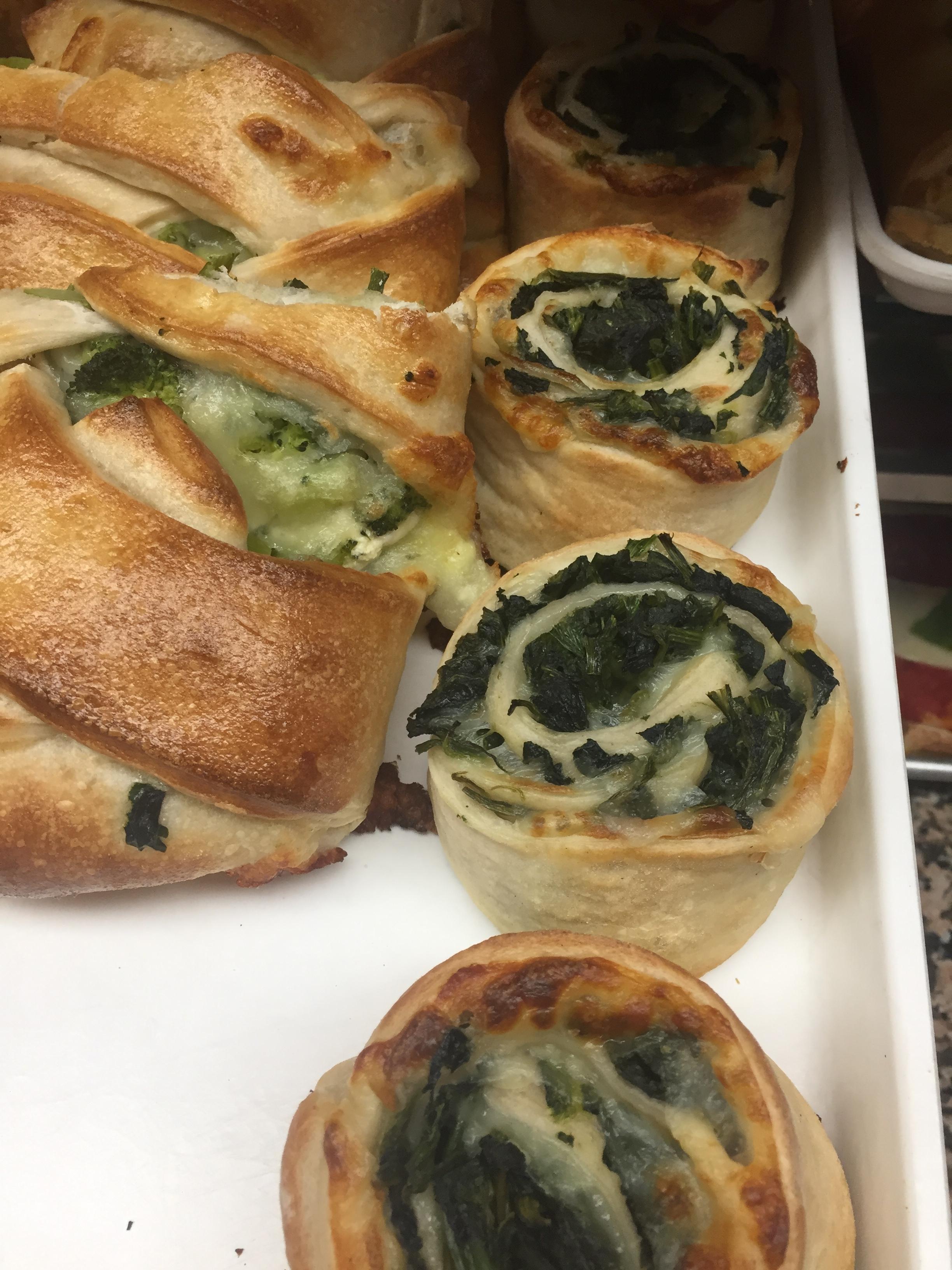 Prince Umberto\'s | Award Winning Italian Eatery in Franklin Square, NY!