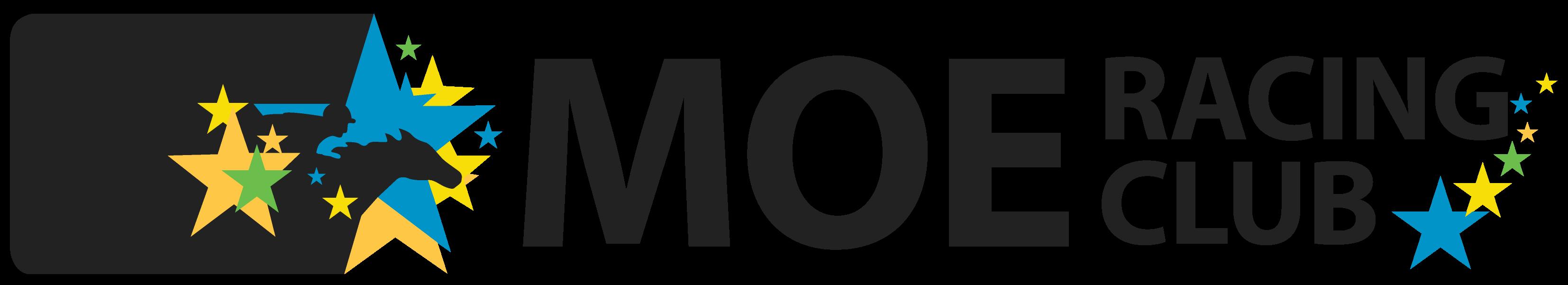 Moe Turfside