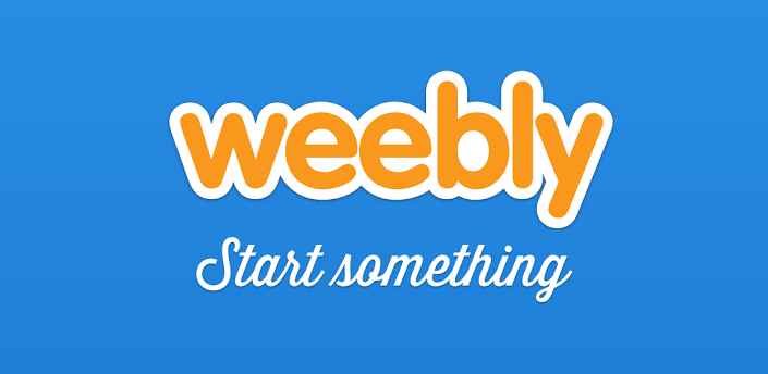 Weebly review the best and worst of weebly websites weebly is one of the pioneers of do it yourself website building tools it provides a web editor that allows you to design and build a website without solutioingenieria Images