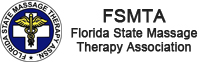 Florida State Massage Therapy Association