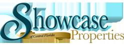 Florida Horse Park Sponsor