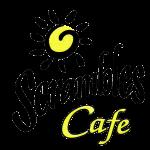 Scrambles Cafe
