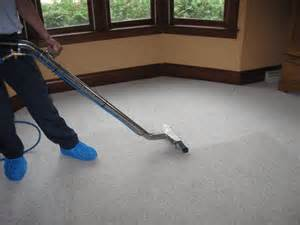 Carpet and Upholstery Cleaning Page