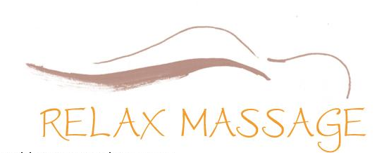 The Best Massage Company