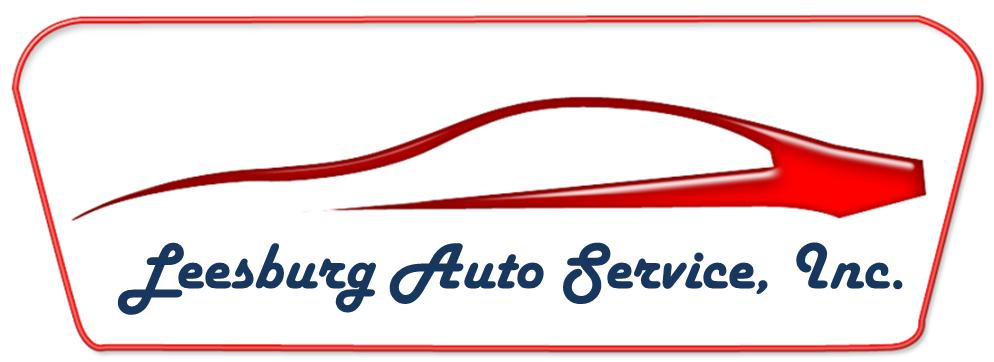 Leesburg Auto Services, Inc.
