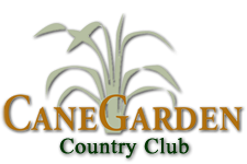 Cane Garden Country Club