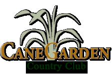 Cane Garden Country Club