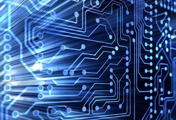 Electronics Design Engineer Page