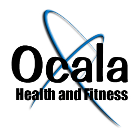 Ocala Health and Fitness