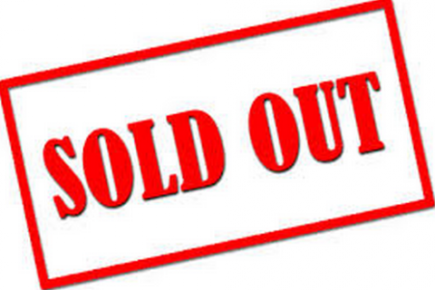 Downtown Dinner Tour - SOLD OUT Page
