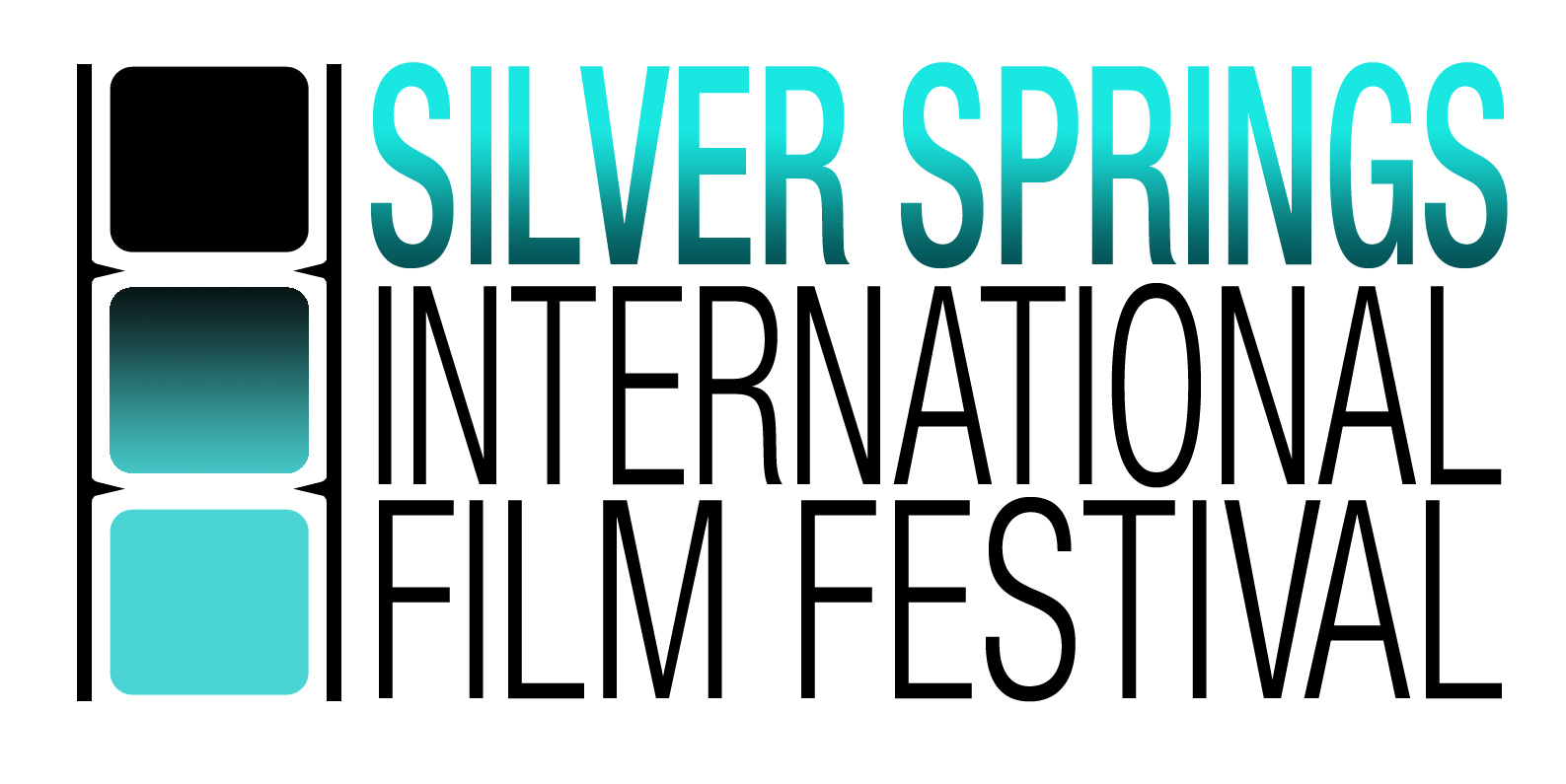 Silver Springs International Film Festival