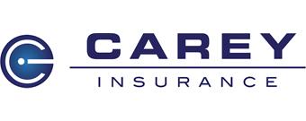 Carey Insurance Florida